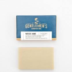 produit-portugais-castelbel-shampoing-solide-cheveux-et-barbe-35g_840