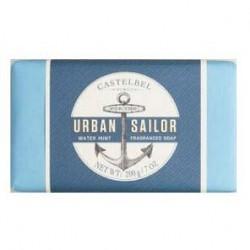 produit-portugais-castelbel-urban-sailor-200g-soap_42