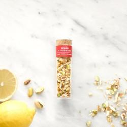 produit-portugais-citron-pistaches-deshydrates-bio_507