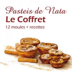 produit-portugais-coffret-12-moules-pasteis-de-natas-pasteis-de-belem_447