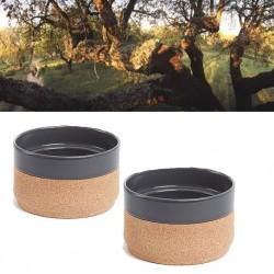 produit-portugais-coffret-2-bols-ceramique-et-liege-gris_345