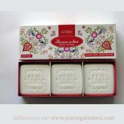 produit-portugais-coffret-3-savons-portugais-amour-fruits-rouges-3x120g_49
