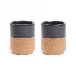 produit-portugais-coffret-de-2-tasses-a-the-ceramique-liege-gris_406
