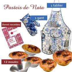 produit-portugais-coffret-pasteis-de-nata-azulejos_510
