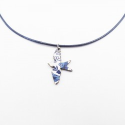 produit-portugais-collier-en-bois-hirondelle-azulejos_784