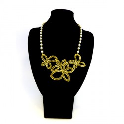 produit-portugais-collier-filigrane-et-perles_300