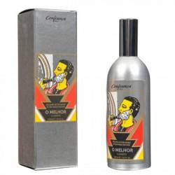 produit-portugais-confianca-creme-apres-rasage-100ml_614