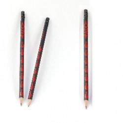 produit-portugais-crayon-fado-viarco_246