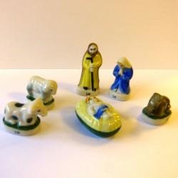 produit-portugais-creche-en-ceramique-6-pieces_266