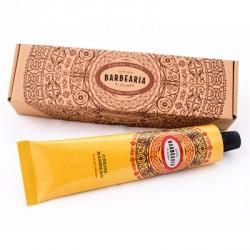 produit-portugais-creme-de-rasage-ribeira-porto-homme_653