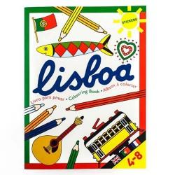 produit-portugais-edicoes-19-de-abril-livre-a-colorier-lisboa_625