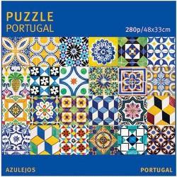 produit-portugais-edicoes-19-de-abril-puzzle-azulejos_628