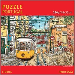 produit-portugais-edicoes-19-de-abril-puzzle-tramway_627
