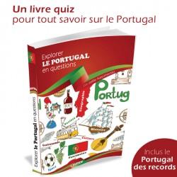 produit-portugais-explorer-le-portugal-en-questions-livre_363