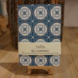 produit-portugais-folia-carnet-azulejos_607