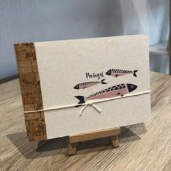 produit-portugais-folia-carnet-sardines_605
