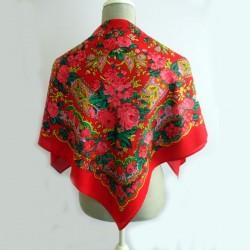 produit-portugais-foulard-de-viana-floral-rouge_436