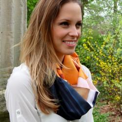 produit-portugais-foulard-fado-by-nazareth-traditions_139