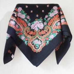 produit-portugais-foulard-portugais-de-viana-noir-et-lilas_298