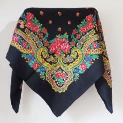 produit-portugais-foulard-portugais-de-viana-noir_181