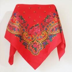 produit-portugais-foulard-portugais-de-viana-rouge_788