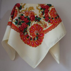 produit-portugais-foulard-portugais-do-minho-beige_795