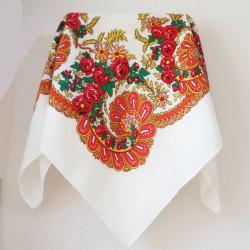 produit-portugais-foulard-portugais-do-minho-blanc_797