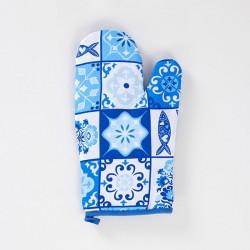 produit-portugais-gant-de-cuisine-azulejos_452