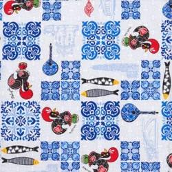 produit-portugais-grand-torchon-azulejos-symboles-portugais_756