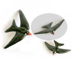produit-portugais-hirondelle-decorative-portugaise-andorinha-t2_256