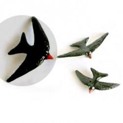produit-portugais-hirondelle-decorative-portugaise-andorinha-t3_257