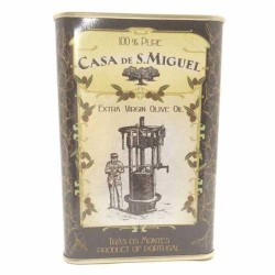 produit-portugais-huile-d-olive-casa-de-san-miguel-200ml_478