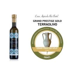 produit-portugais-huile-d-olive-fruite-intense-250ml_479