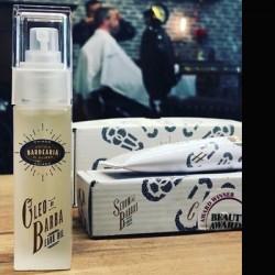 produit-portugais-huile-pour-barbe-homme-chiado_648