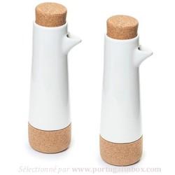produit-portugais-huilier-vinaigrier-ceramique-et-liege-perle_62