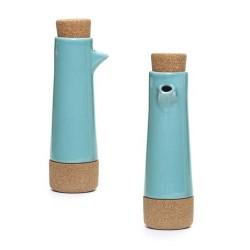 produit-portugais-huilier-vinaigrier-ceramique-liege-bleu_402