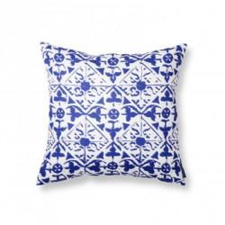 produit-portugais-inspiracoes-portuguesas-coussin-azulejos_665