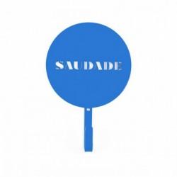 produit-portugais-inspiracoes-portuguesas-porte-manteau-saudade_662