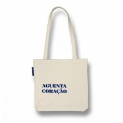 produit-portugais-inspiracoes-portuguesas-sac-aguenta-coracao_664