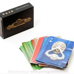 produit-portugais-jeu-de-cartes-portugais-les-portes-de-porto_82
