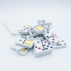 produit-portugais-jeux-dominos_808