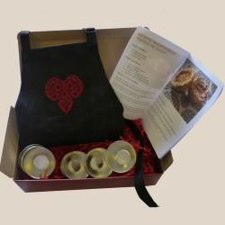 produit-portugais-kit-pasteis-de-natas-son-tablier_219
