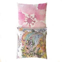 produit-portugais-leiper-coussin-decoratif-floral-5050_560