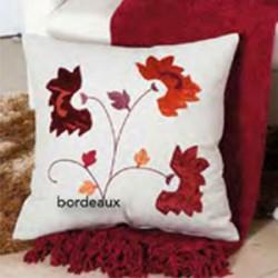 produit-portugais-leiper-coussin-decoratif-gaudi-4545_568