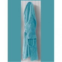 produit-portugais-leiper-peignoir-homme-bleu-clair-taille-m_562