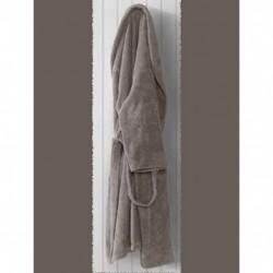 produit-portugais-leiper-peignoir-homme-taupe-taille-l_565