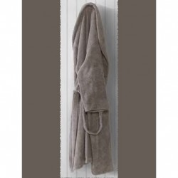 produit-portugais-leiper-peignoir-homme-taupe-taille-m_564