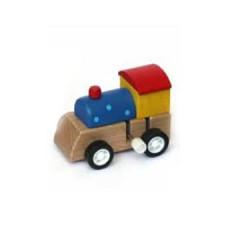 produit-portugais-locomotive-en-bois-qui-roule-toute-seule_415