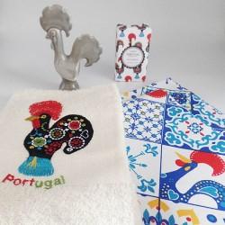 produit-portugais-lot-4-coq-de-barcelos_829