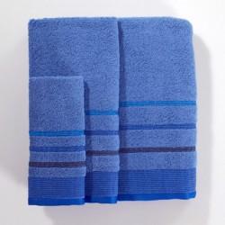 produit-portugais-lot-de-3-serviettes-bleu-3-tailles_637
